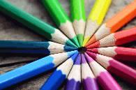 isy Farben