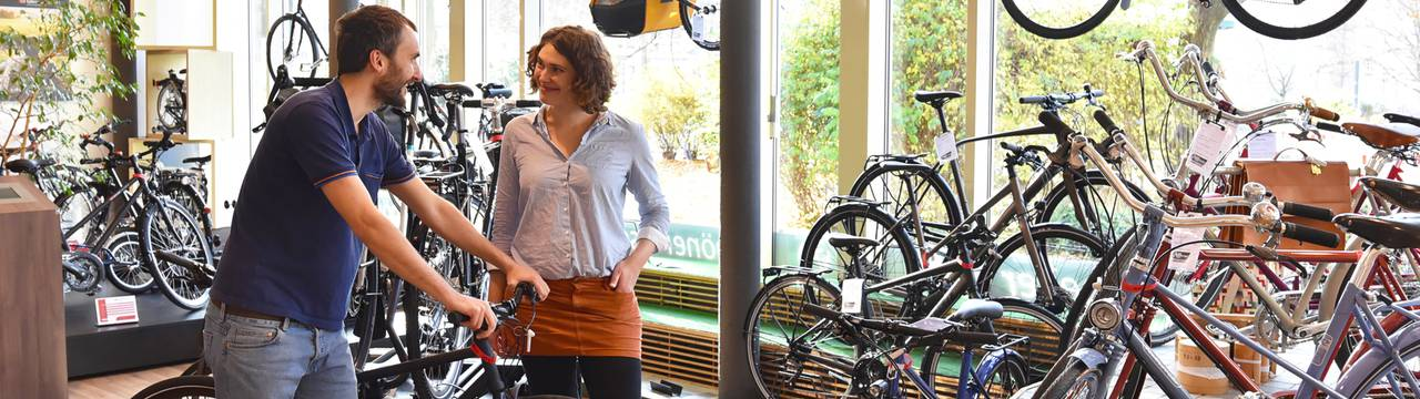 conway fahrrad 24 zoll