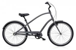 Electra-Bike-Townie-Original-3i