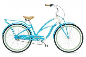 Elektra-Bikes-Cruiser-Super-Deluxe-3i-ladies
