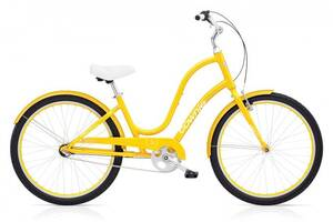 Electra-Bike-Townie-Original-3i-ladies