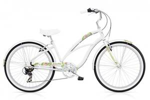 Elektra-Bikes-Cruiser-Coaster-7D-ladies