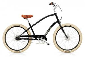 Electra-Bike-Townie-Balloon-8i-ladies