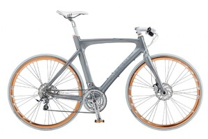 avenue-airbase-xm-27speed-men-metal-grey