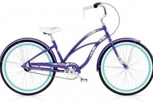 Elektra-Bikes-Cruiser-Hawaii-3-ladies