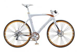 Avenue-spirit-xs-2000-9-speed-snowy-white