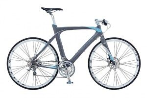 Avenue-spirit-xs-3000-18-speed-hard-grey