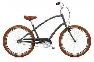 Electra-Bike-Townie-Balloon-3i_army-grey
