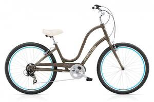 Electra-Bike-Townie-Original-7D-ladies