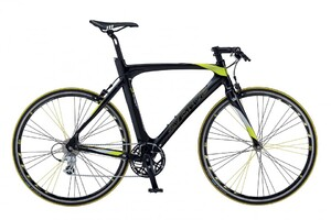 Avenue-spirit-xs-1000-8-speed-black-void