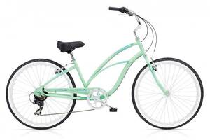 Elektra-Bikes-Cruiser-7D-ladies