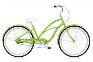 Elektra-Bikes-Cruiser-Coaster-3i-ladies