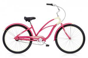Elektra-Bikes-Cruiser-Custom-3i-ladies