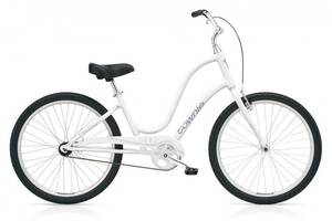Electra-Bike-Townie-Original-1-ladies