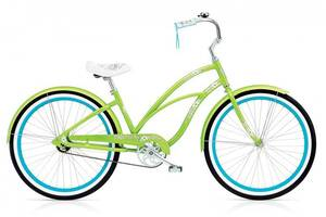 Elektra-Bikes-Cruiser-Hawaii-1-ladies