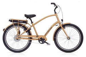 Electra-Bike-Townie-GO_gold