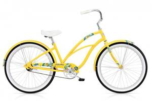 Elektra-Bikes-Cruiser-Coaster-1-ladies