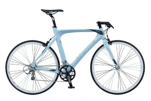 Avenue-spirit-xs-4000-20-speed-sky-blue