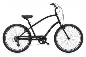 Electra-Bike-Townie-Balloon-7Di-ladies
