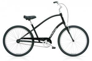 Electra-Bike-Townie-Original