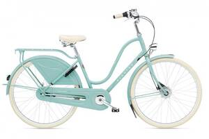 Elektra-Bikes-Amsterdam-Royal-8i-ladies