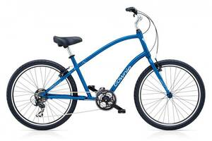 Electra-Bike-Townie-Original-21D_blue