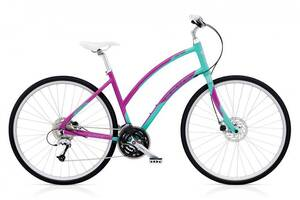 Elektra-Bikes-Verse-24D-Disc-ladies